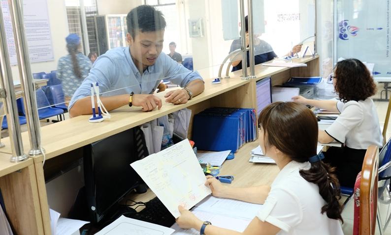 Nhu cầu tìm kiếm các trung tâm đào tạo kế toán rất nhiều