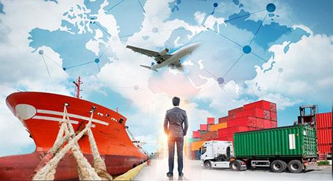 học xuất nhập khẩu ở đâu để tăng được nghiệp vụ thực tế