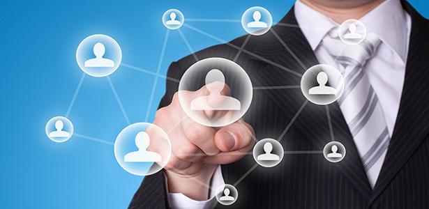 vai trò của quản trị nhân sự trong doanh nghiệp