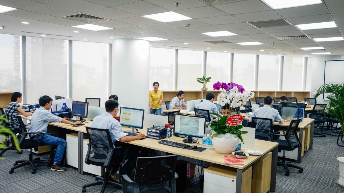 Nhiều người mong muốn tham gia các khóa học khai bao hải quan để làm nhân viên khai báo tại các công ty