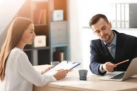 Các nghiệp vụ liên quan tới C&B rât quan trọng khi làm nhân sự