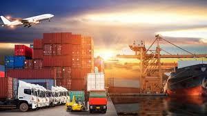 Xuất nhập khẩu là nghề có nhiều áp lực bạn cần biết trước khi theo đuổi nghề này