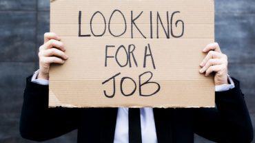 tìm việc làm